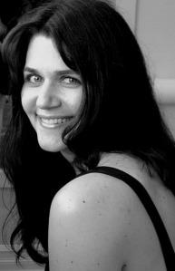 Tamara Rose Blodgett - Marata Eros