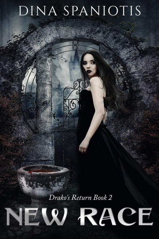 New_Race_E-Book_Cover[1]
