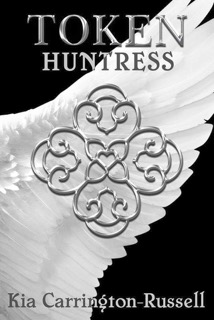 token huntress cover